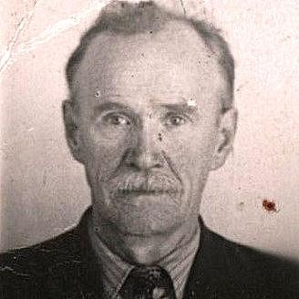 Ёлкин Василий Николаевич