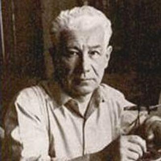 Маторин Михаил Владимирович