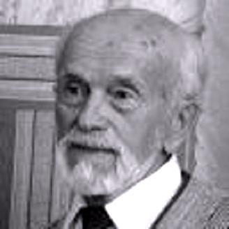 Кузнецов Юрий Михайлович