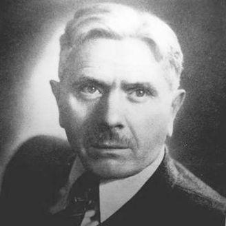 Бобышов Михаил Павлович