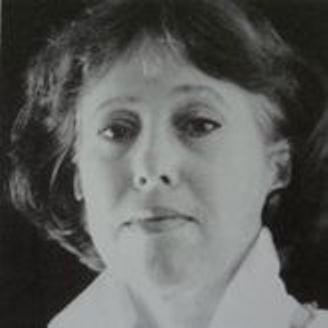 Цыпина Инесса Максовна