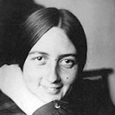 Жданко Ирина Александровна