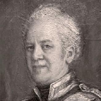 Белецкий Александр Павлович