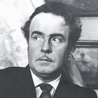 Трескин Анатолий Владимирович