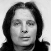Давидсон Марианна (Мария) Соломоновна