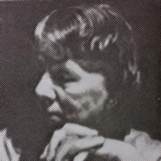 Покровская Татьяна Александровна