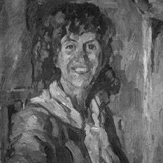 Оранская Татьяна Александровна