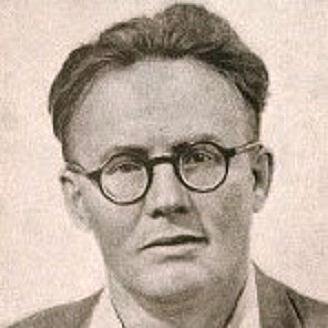 Дорохов Константин Гаврилович