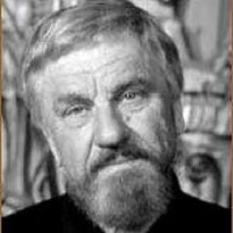 Лемпорт Владимир Сергеевич