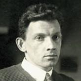 Суханов Борис Федорович