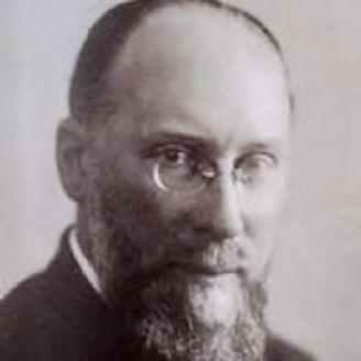 Тырса Николай Андреевич