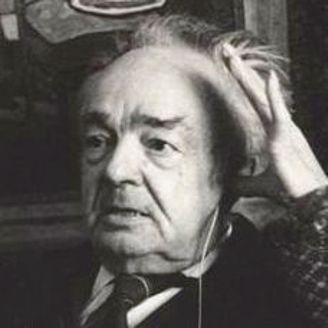 Шугрин Анатолий Иванович