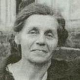 Дейнеко Ольга Константиновна