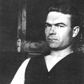 Семашкевич Роман Матвеевич