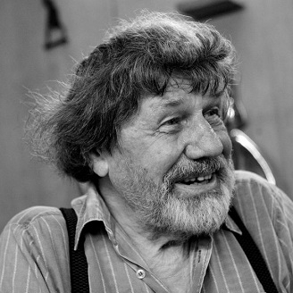 Силис Николай Андреевич