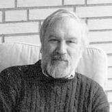 Ляшенко Валерий Иванович