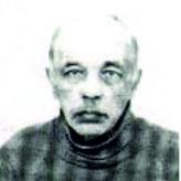 Алексеев Владимир Федорович
