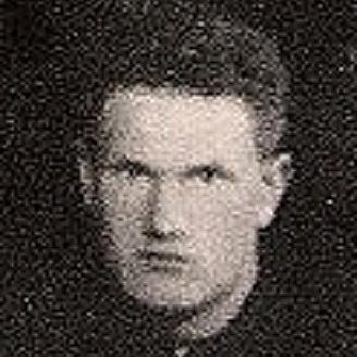 Бабицын Виктор Алексеевич