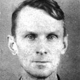 Фильберт Вячеслав Александрович