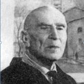 Могилевский Александр Павлович