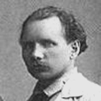 Радимов Павел Александрович