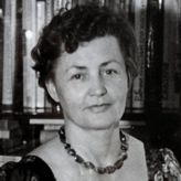 Карпова Галина Васильевна