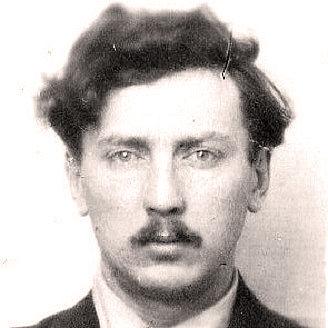 Хаимов Яков Маркович