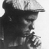 Курзин Михаил Иванович
