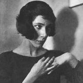 Раубе-Горчилина Мария Вячеславовна
