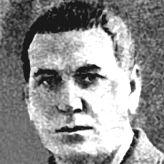 Рождественский Василий Васильевич