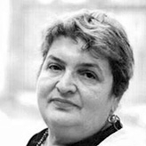 Цончева Людмила Константиновна