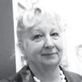 Юга Людмила Георгиевна