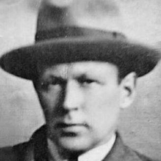 Зозуля Григорий Степанович