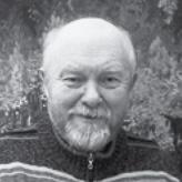 Абакумов Михаил Георгиевич