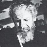 Андронов Николай Иванович