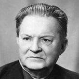 Антонов Евгений Николаевич