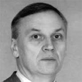 Антосяк Аркадий Георгиевич
