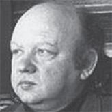 Арапов Леонтий Алексеевич