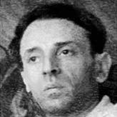 Аронов Лев Ильич