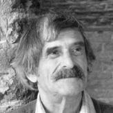 Аршакуни Завен Петросович