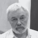Бабин Валерий Иосифович