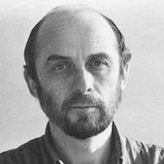 Басманов Владимир Александрович