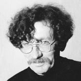 Батаков Николай Николаевич