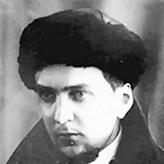 Батурин Александр Борисович