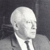 Бехтеев Владимир Георгиевич