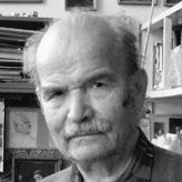 Белых Алексей Павлович