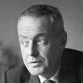 Бирштейн Макс Авадьевич