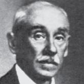 Богаевский Константин Федорович