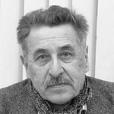 Бондаренко Николай Михайлович