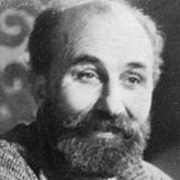 Браговский Эдуард Георгиевич